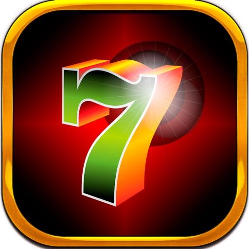 True Ice First Slots Machines - FREE Las Vegas Casino Games