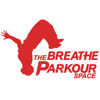 Breathe Parkour Magazine about world's fastest growing extreme sport