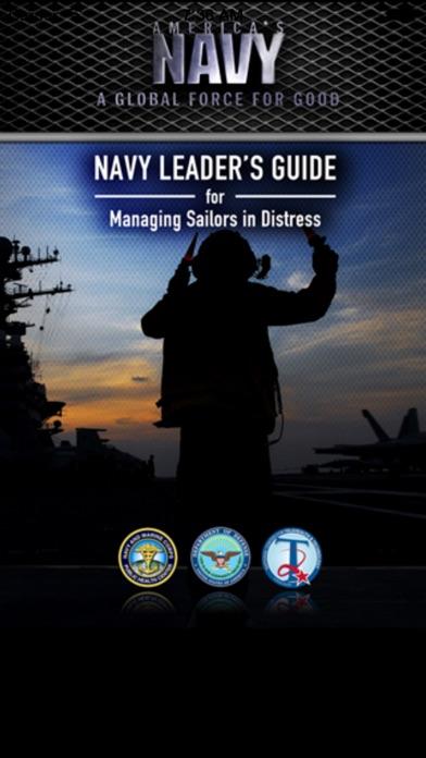 Navy Leader's Guide-0