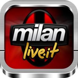 Milan Live