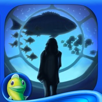 Codes for Hidden Expedition: The Crown of Solomon HD - Hidden Objects, Adventure & Mystery Hack
