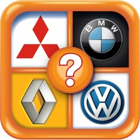 Codes for Guess Auto - many brands of cars in the one application Hack