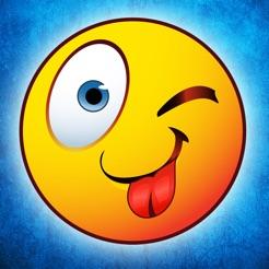 85 000 Coole Spruche Und Witze Lustige Zitate Grusse Im App Store