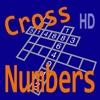 Cross Numbers