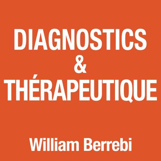 Diagnostics & thérapeutique