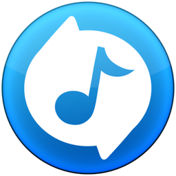 Ícone do app iAudioConverter