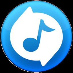 Ícone do app iAudioConverter