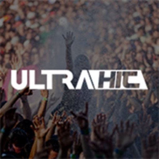 Ultra Hit
