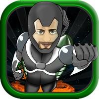 Codes for Space JetPack Rider :   من اجمل العاب حرب و العاب الايفون جديدة Hack