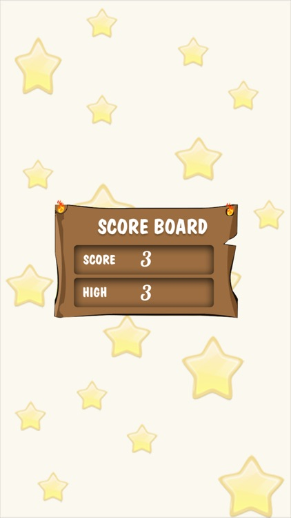 Revolving 2048 Free Game - The Best Addictive and Calculative App for Kids, Boys and Girls screenshot-3