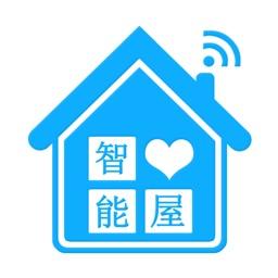 智能屋SmartHouse