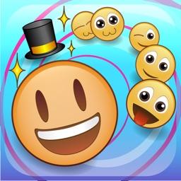 Live Emoji Pro - sending GIF Animation Emoji