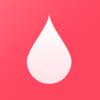 Milk - Breastfeeding timer and log