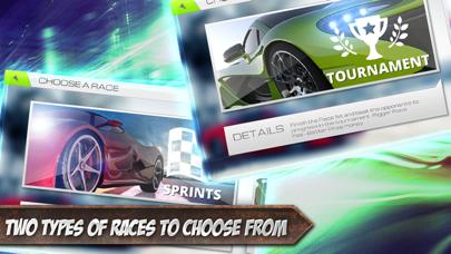 Speed X - Extreme 3D Car Racing