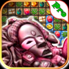 Egypt Quest Pro - Jewel Quest in Egypt - Great match three game