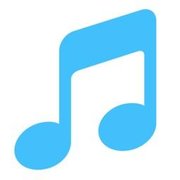 Music Delay