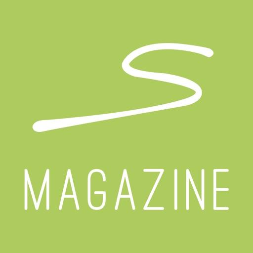 sisterMAG - Magazin für die vielseitig interessierte, digitale Frau.
