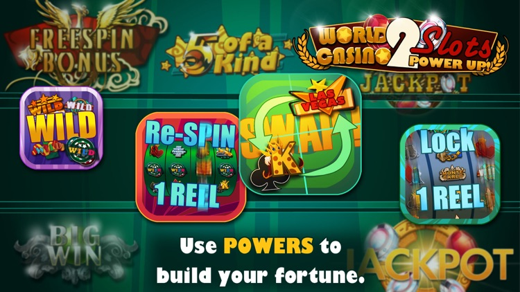 Real money play online casino games us players