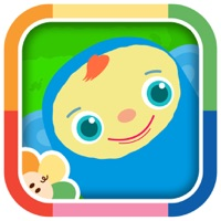Codes for Peekaboo, I See You! by BabyFirst Hack