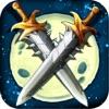 Jewel Legends - Bloodmoon - iPadアプリ
