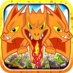 Ancient Kingdom Guardians - Dragon Hunt Defense Free