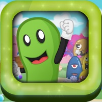 Codes for Jelly-Bean Run-ner Flop and Jump Candy Land Escape Hack