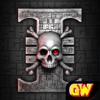 Rodeo Games - Warhammer 40,000: Deathwatch - Tyranid Invasion artwork