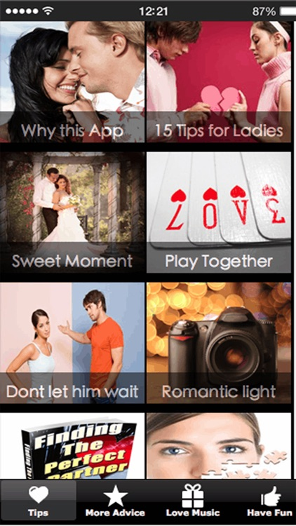 How to be a Wow Girlfriend PRO - Love Help & Dating Guide Tips and Tricks for Ladies