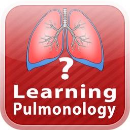 Learning Pulmonology Quiz