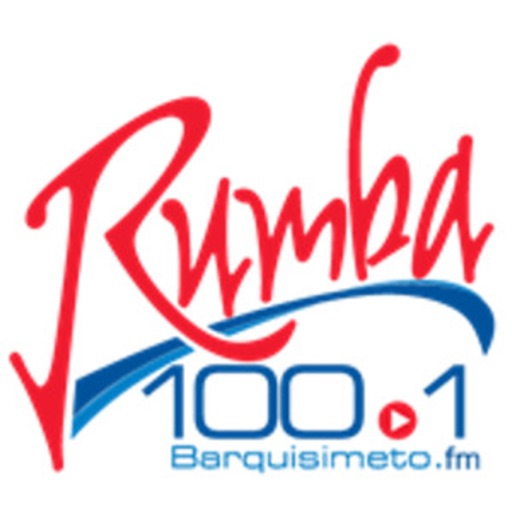 Rumba FM 100.1 FM