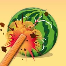 Activities of Melon Splitting 2
