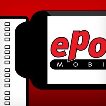 ePort Mobile ™