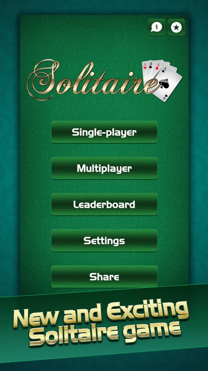 Myidol Solitaire 2015