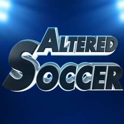 Altered Soccer Action Sports Game: Sensible Premiere League