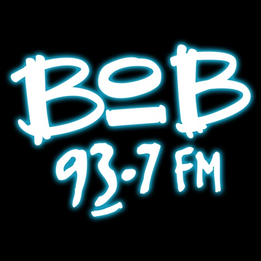 93 7 BOB FM Reno by Media X-Ray LLC