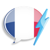 WordPower Learn French Vocabulary by InnovativeLanguage.com