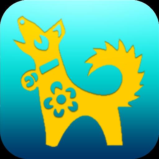Животное Solitaire - Мозг игра