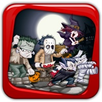 Codes for Ghost Hunter - Zombie's Worst Nightmare Hack