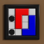 The L Game icon
