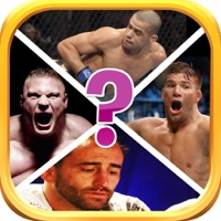 """Codes for """"2015'' Free Trivia -Guess The MMA Hack"""