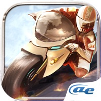 Codes for AE Moto GP Hack