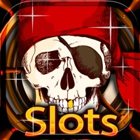 Codes for Golden Pirate's Legends Slots Machines FREE - Spin the pirate kings wheel to win the caribbean bay slots casino Hack