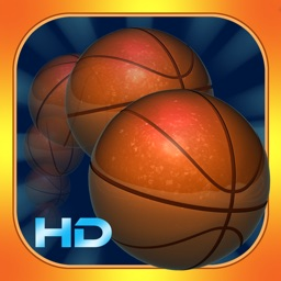 Future Basketball HD Pro - Slam Dunk Showdown
