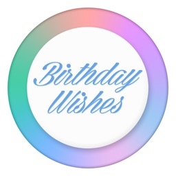 Birthday Wishes and Reminders