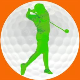 Mobile Golf Tempo
