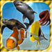 my Fish 3D Virtual Aquarium (Gold Edition)