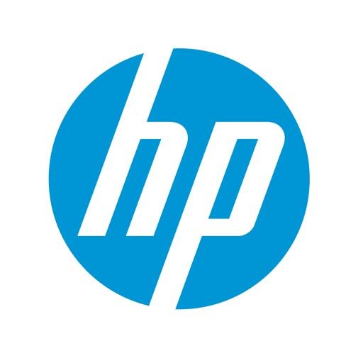 HP Software Customer Stories