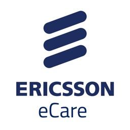 Ericsson eCare