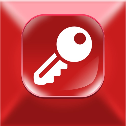 1Secure Wallet - Password Manager