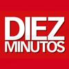 DIEZ MINUTOS Revista